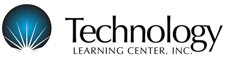 Tecnology Learning Center