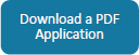 Download a PDF Application